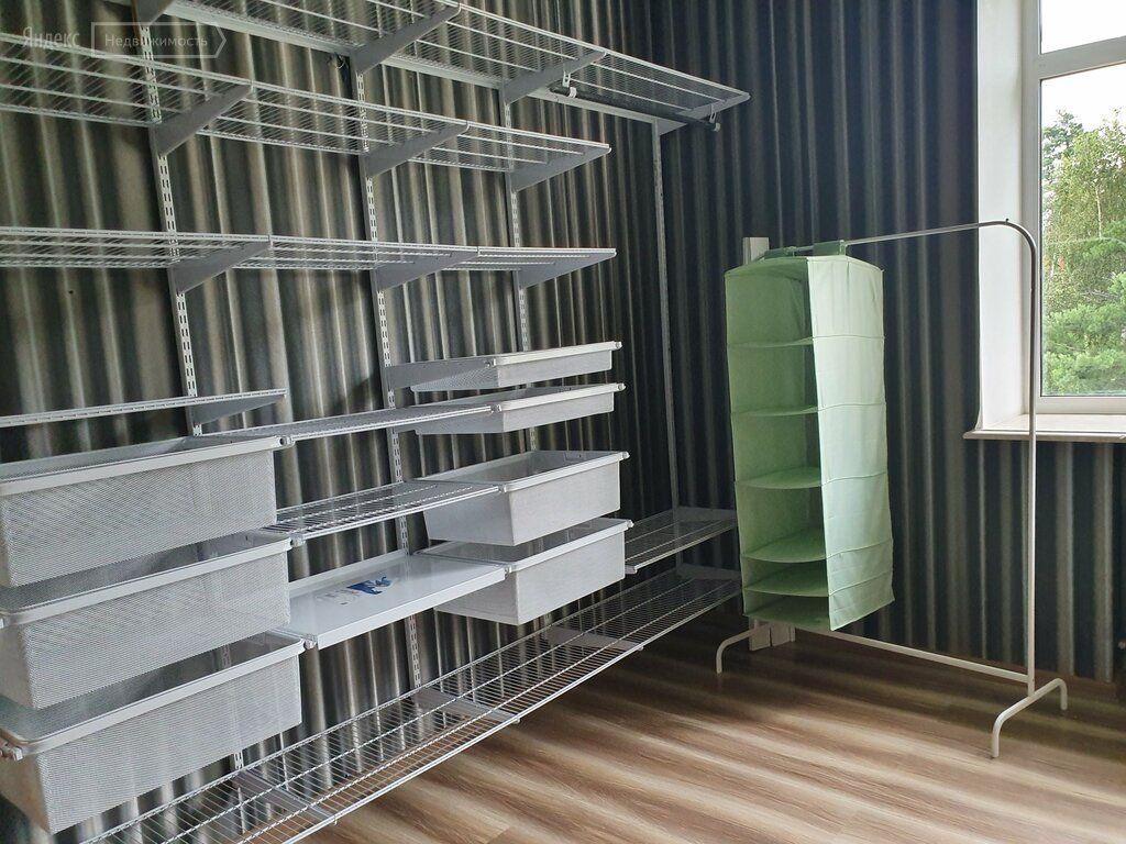 Продажа дома село Успенское, цена 55000000 рублей, 2020 год объявление №476429 на megabaz.ru