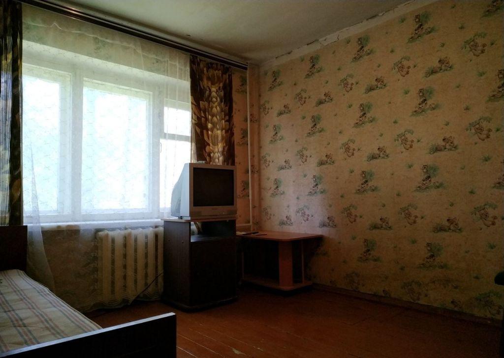 Аренда комнаты поселок Реммаш, улица Мира 18, цена 10000 рублей, 2020 год объявление №1216414 на megabaz.ru