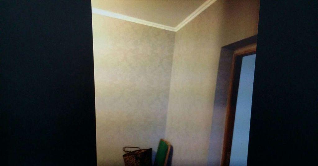 Продажа однокомнатной квартиры Москва, метро Крылатское, цена 9200000 рублей, 2020 год объявление №503774 на megabaz.ru