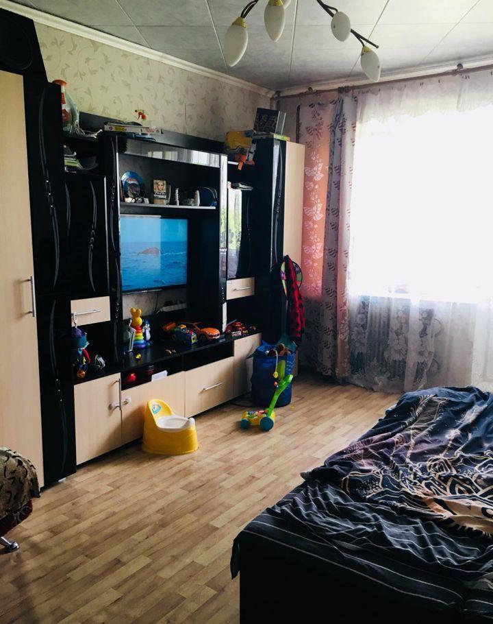 Аренда однокомнатной квартиры деревня Демихово, Новая улица 8, цена 12000 рублей, 2021 год объявление №1156779 на megabaz.ru