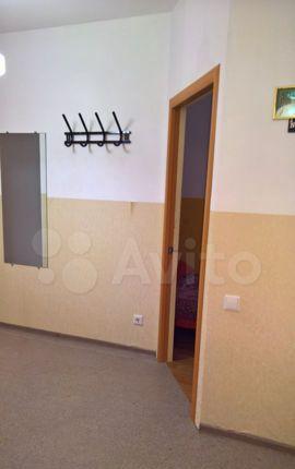 Аренда двухкомнатной квартиры деревня Мотяково, цена 30000 рублей, 2021 год объявление №1268986 на megabaz.ru