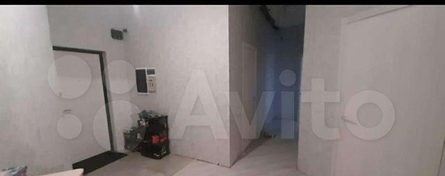 Продажа двухкомнатной квартиры поселок Горки-10, цена 9000000 рублей, 2021 год объявление №546823 на megabaz.ru