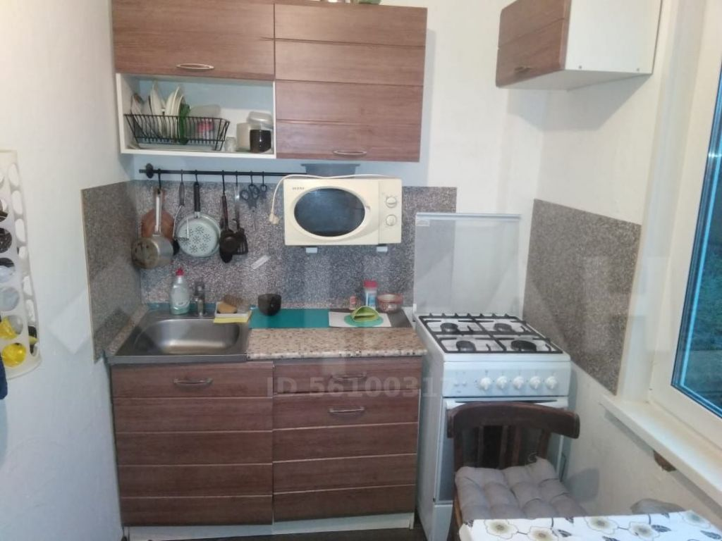Продажа двухкомнатной квартиры деревня Пешки, цена 3200000 рублей, 2020 год объявление №464449 на megabaz.ru