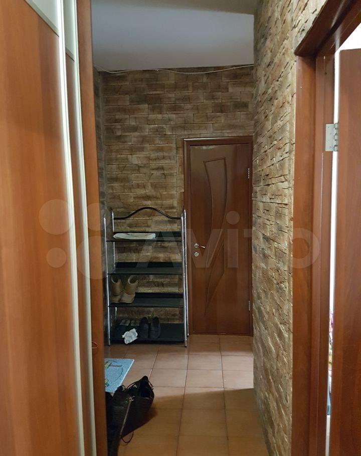 Продажа двухкомнатной квартиры Апрелевка, улица Горького 25, цена 8200000 рублей, 2021 год объявление №613531 на megabaz.ru