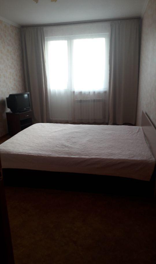 Аренда двухкомнатной квартиры Кубинка, Наро-Фоминское шоссе 8, цена 25000 рублей, 2021 год объявление №1198665 на megabaz.ru