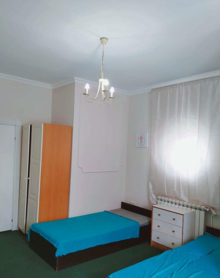 Аренда дома село Ям, Западная улица, цена 18000 рублей, 2020 год объявление №1138744 на megabaz.ru