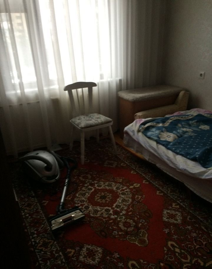 Продажа трёхкомнатной квартиры Кубинка, цена 6300000 рублей, 2021 год объявление №442356 на megabaz.ru