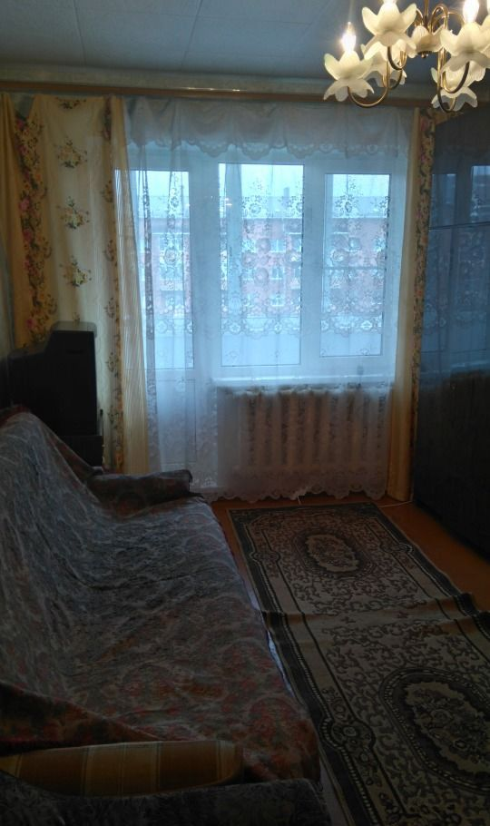 Аренда двухкомнатной квартиры село Софьино, цена 17000 рублей, 2020 год объявление №1155543 на megabaz.ru