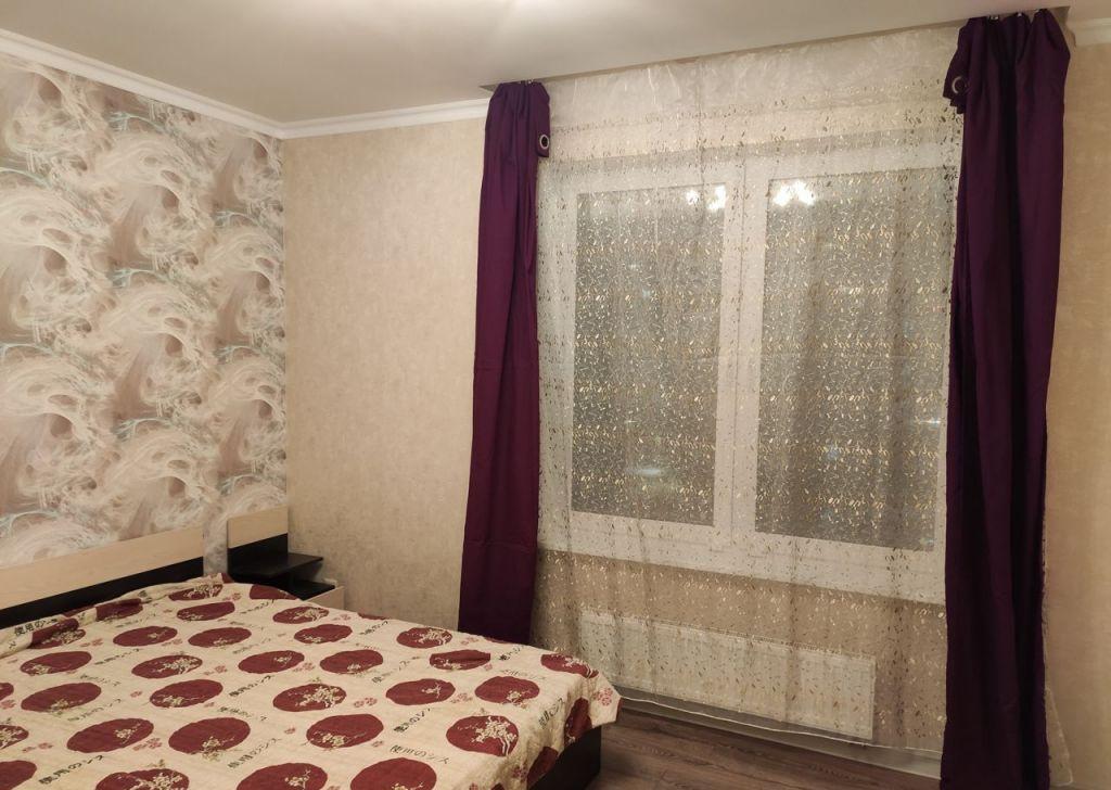 Аренда двухкомнатной квартиры деревня Бородино, цена 35000 рублей, 2021 год объявление №1226344 на megabaz.ru