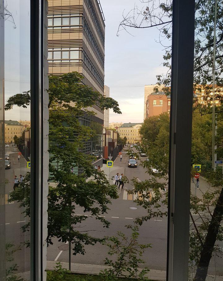 Аренда двухкомнатной квартиры Москва, метро Добрынинская, 4-й Добрынинский переулок 2/10, цена 60000 рублей, 2020 год объявление №1176614 на megabaz.ru