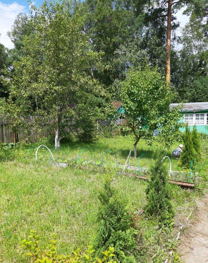 Продажа дома СНТ Строитель, цена 700000 рублей, 2021 год объявление №478455 на megabaz.ru