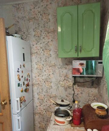 Аренда двухкомнатной квартиры деревня Расторопово, метро Бунинская аллея, цена 20000 рублей, 2021 год объявление №1309858 на megabaz.ru