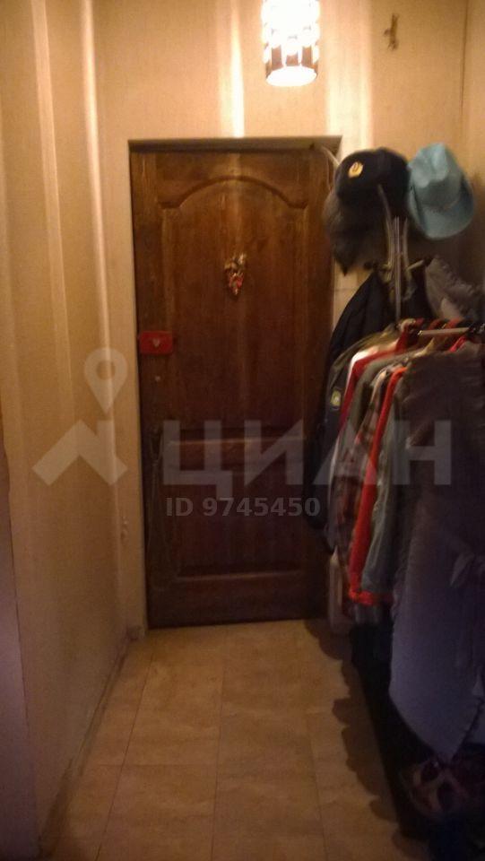 Продажа двухкомнатной квартиры поселок Реммаш, метро ВДНХ, цена 1800000 рублей, 2020 год объявление №464649 на megabaz.ru