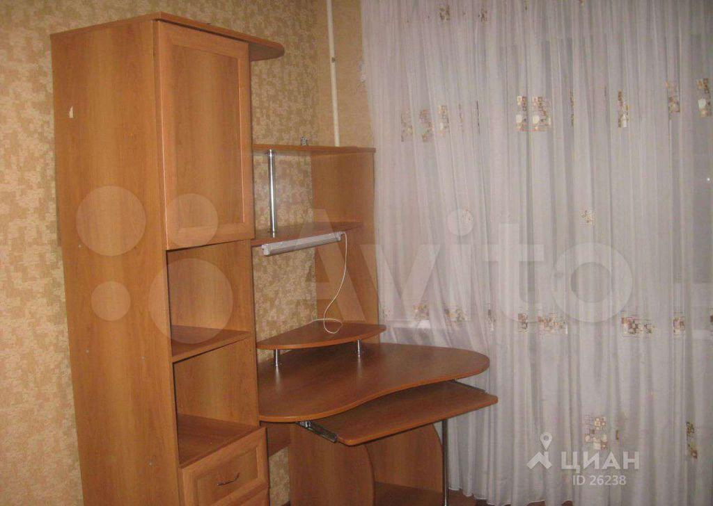 Аренда двухкомнатной квартиры Лыткарино, Набережная улица 18Б, цена 24000 рублей, 2021 год объявление №1427732 на megabaz.ru