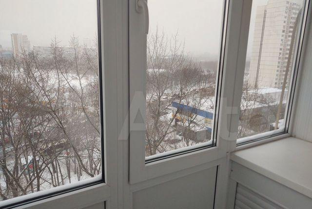 Продажа двухкомнатной квартиры Москва, метро Отрадное, Северный бульвар 14, цена 12900000 рублей, 2021 год объявление №574940 на megabaz.ru