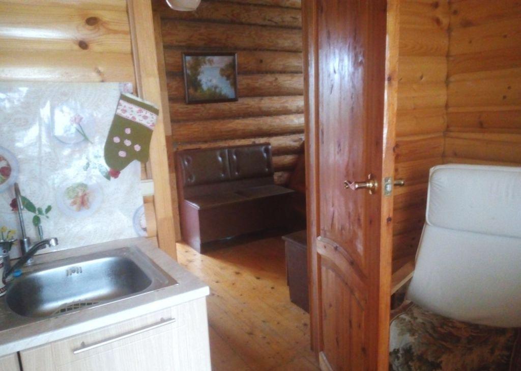 Продажа дома деревня Соколово, цена 3500000 рублей, 2021 год объявление №454211 на megabaz.ru