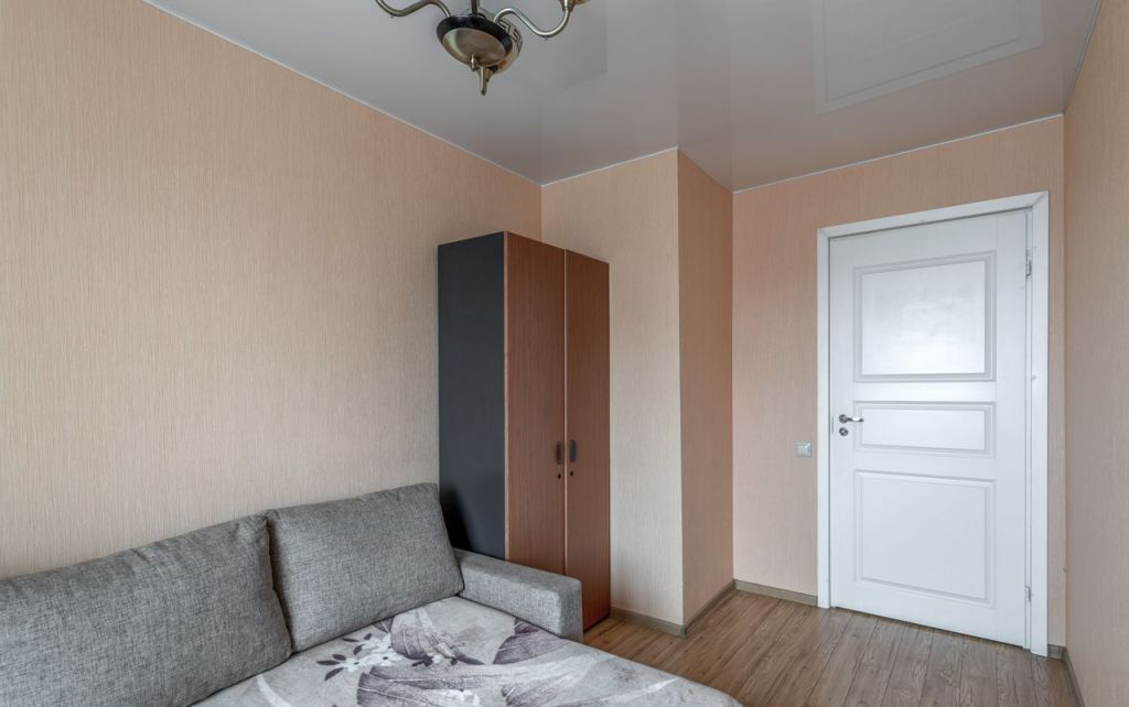 Аренда двухкомнатной квартиры Москва, метро Парк Победы, улица 1812 года 8к2, цена 2990 рублей, 2021 год объявление №1199634 на megabaz.ru