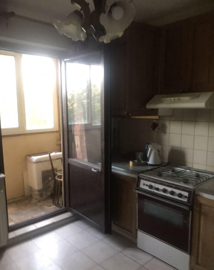 Аренда двухкомнатной квартиры Кубинка, цена 27000 рублей, 2021 год объявление №1215459 на megabaz.ru