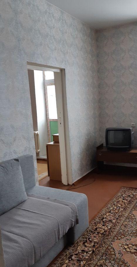 Продажа двухкомнатной квартиры рабочий посёлок Малино, цена 1515000 рублей, 2020 год объявление №465065 на megabaz.ru