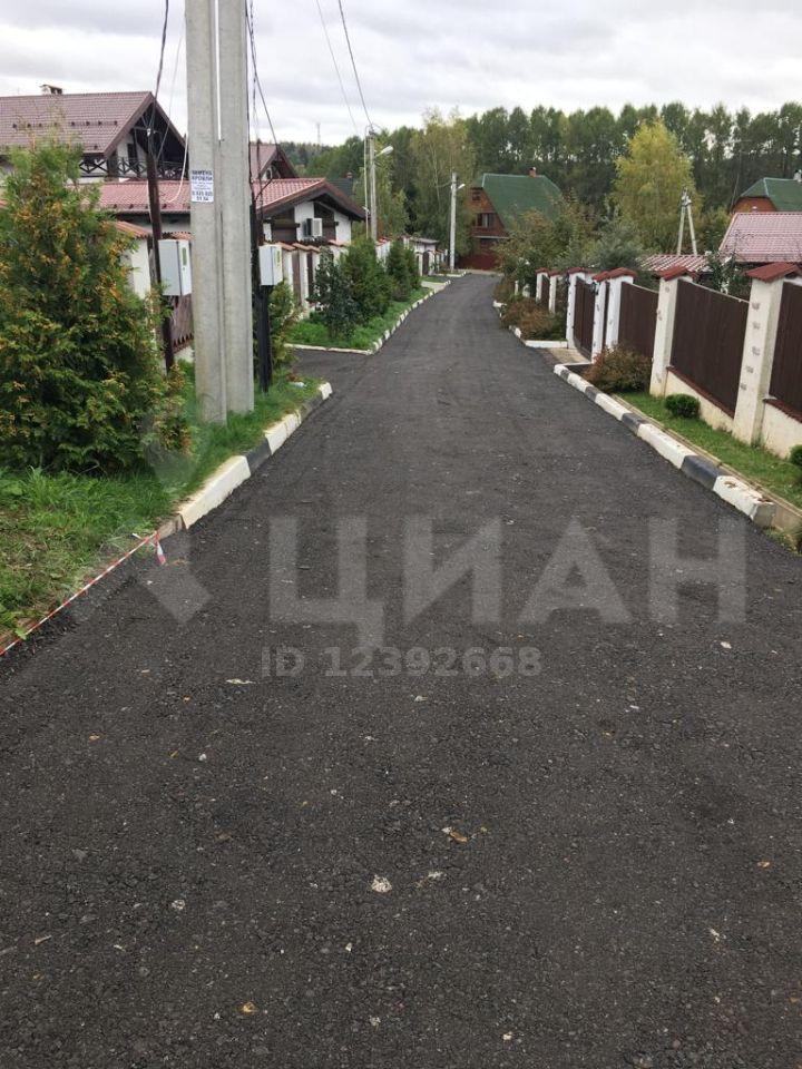 Аренда дома село Ильинское, цена 80000 рублей, 2020 год объявление №1156548 на megabaz.ru
