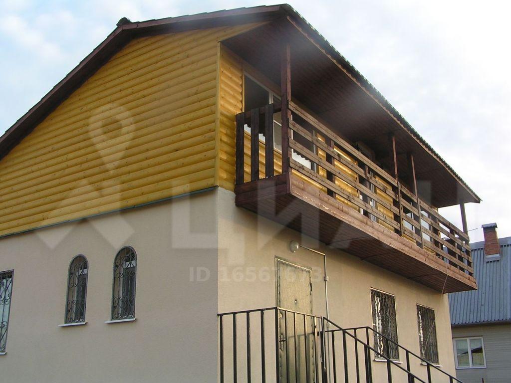 Аренда дома деревня Жуковка, цена 97000 рублей, 2020 год объявление №1156547 на megabaz.ru