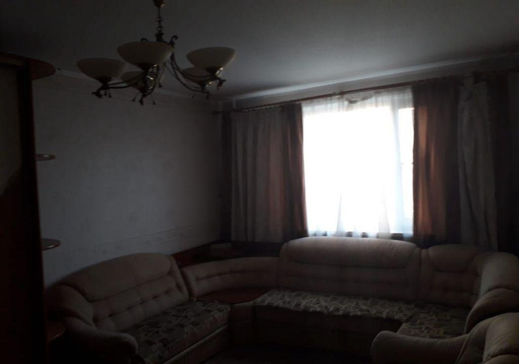Продажа двухкомнатной квартиры Москва, метро Фили, Багратионовский проезд 8к2, цена 9500000 рублей, 2021 год объявление №439650 на megabaz.ru