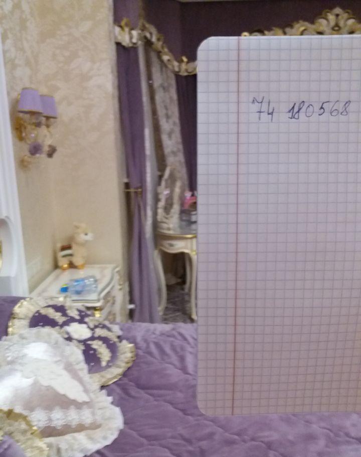 Аренда двухкомнатной квартиры Москва, метро Арбатская, улица Новый Арбат 11, цена 4000 рублей, 2021 год объявление №1254866 на megabaz.ru