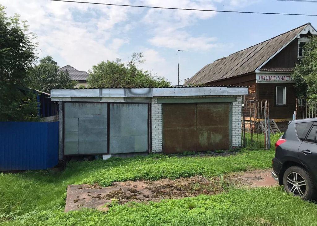 Продажа дома деревня Кулаково, цена 3400000 рублей, 2020 год объявление №444611 на megabaz.ru