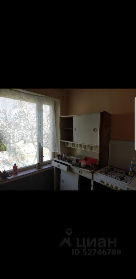 Продажа трёхкомнатной квартиры Москва, метро Беляево, Профсоюзная улица 110к4, цена 12250000 рублей, 2021 год объявление №616932 на megabaz.ru