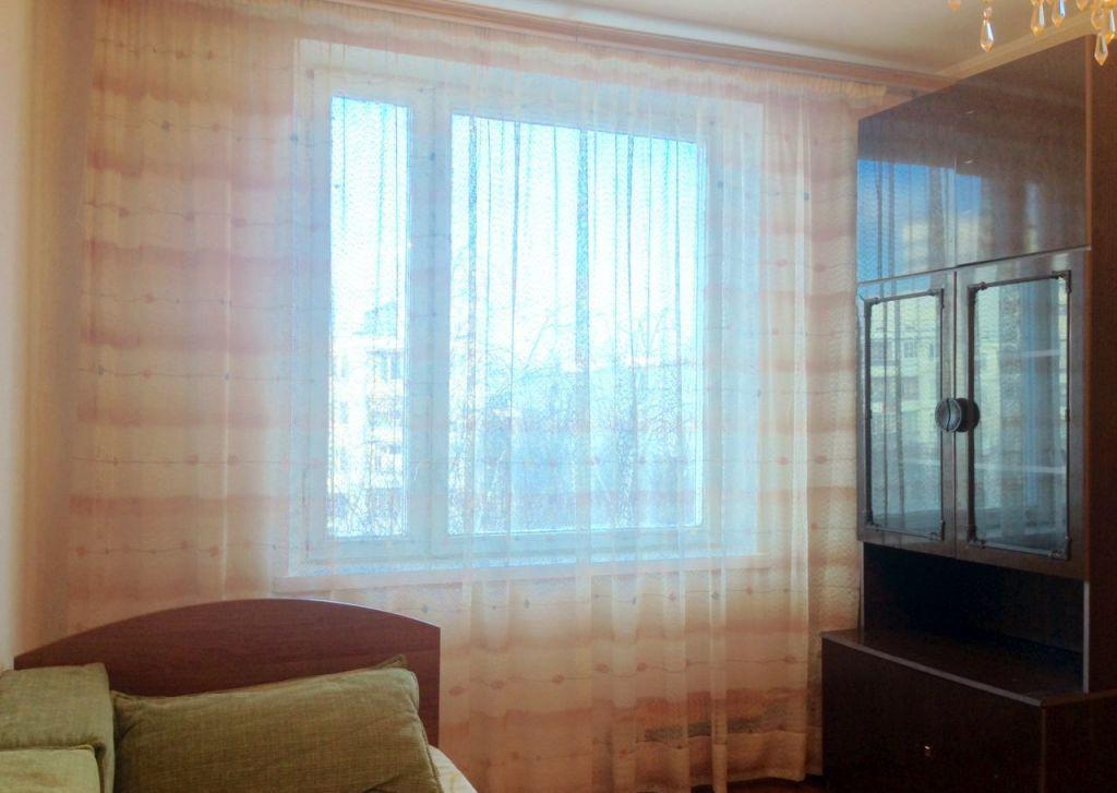 Продажа трёхкомнатной квартиры Москва, метро Южная, Днепропетровская улица 23к3, цена 10150000 рублей, 2021 год объявление №493700 на megabaz.ru