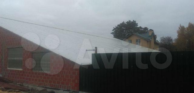 Продажа дома село Речицы, цена 6900000 рублей, 2021 год объявление №367417 на megabaz.ru