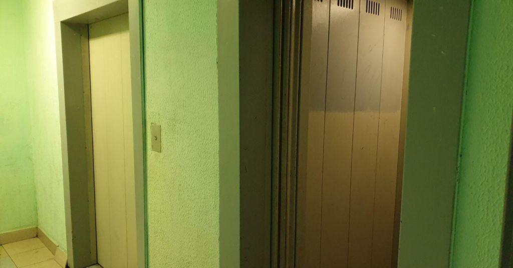 Аренда однокомнатной квартиры Москва, метро Улица Старокачаловская, улица Грина 14, цена 31000 рублей, 2020 год объявление №1207907 на megabaz.ru