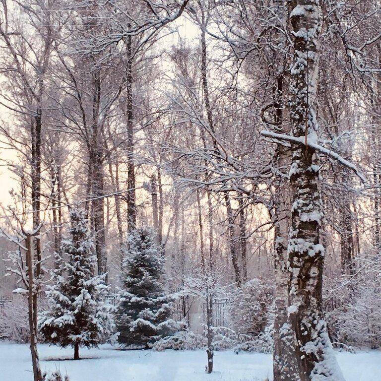 Продажа дома поселок Мещерское, цена 41700000 рублей, 2021 год объявление №534738 на megabaz.ru