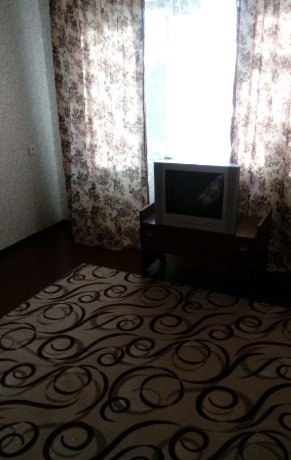 Аренда двухкомнатной квартиры Можайск, Российская улица, цена 19000 рублей, 2020 год объявление №1204507 на megabaz.ru