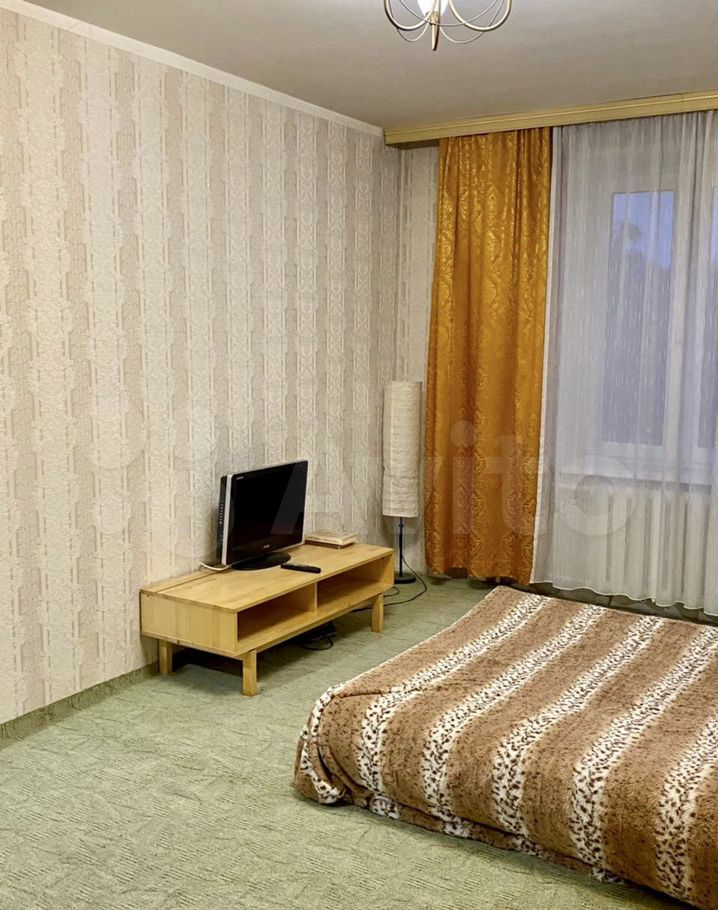 Продажа однокомнатной квартиры Москва, метро Алексеевская, 1-й Рижский переулок 2к7, цена 9950000 рублей, 2021 год объявление №629753 на megabaz.ru