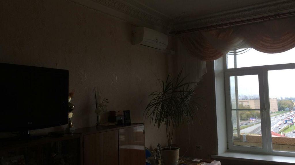 Аренда комнаты Москва, Каширское шоссе 5к1, цена 20000 рублей, 2020 год объявление №1219729 на megabaz.ru