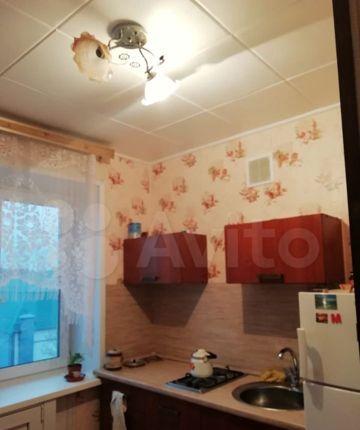 Продажа комнаты деревня Радумля, цена 1600000 рублей, 2021 год объявление №533046 на megabaz.ru