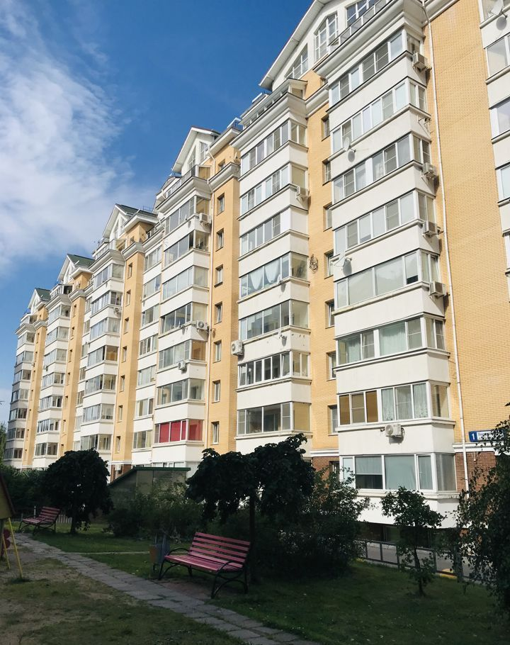 Аренда двухкомнатной квартиры рабочий посёлок Заречье, Университетская улица 1, цена 40000 рублей, 2021 год объявление №1200799 на megabaz.ru