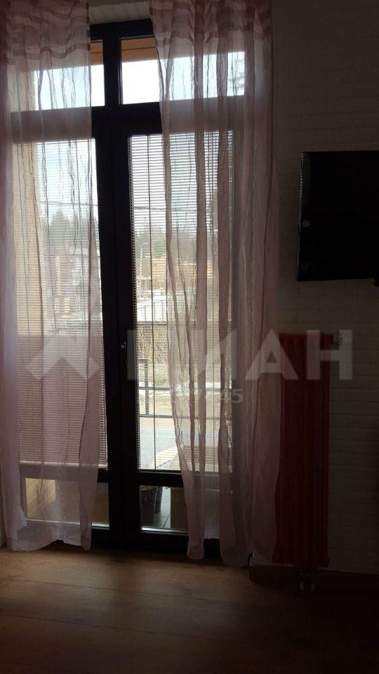 Продажа дома деревня Сивково, цена 11300000 рублей, 2020 год объявление №467694 на megabaz.ru