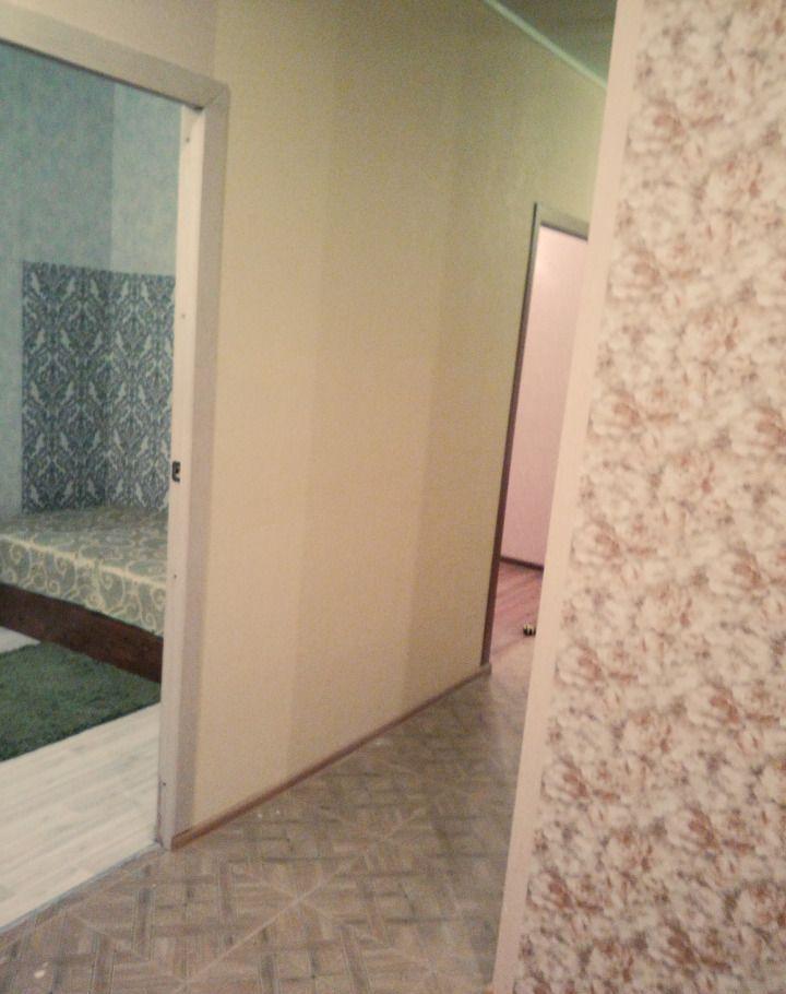 Аренда двухкомнатной квартиры деревня Целеево, цена 18000 рублей, 2021 год объявление №1256775 на megabaz.ru