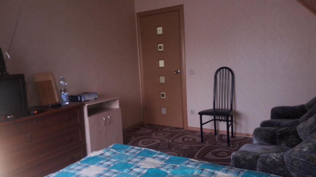 Аренда комнаты деревня Грибки, цена 13000 рублей, 2020 год объявление №1157635 на megabaz.ru