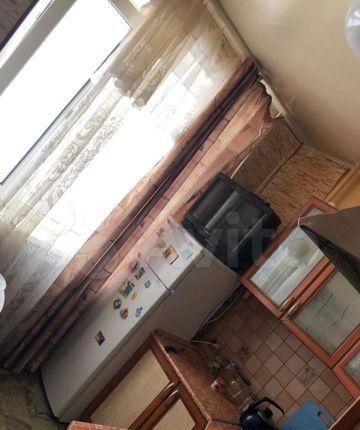Аренда двухкомнатной квартиры Луховицы, улица Жуковского 25А, цена 15000 рублей, 2021 год объявление №1261534 на megabaz.ru