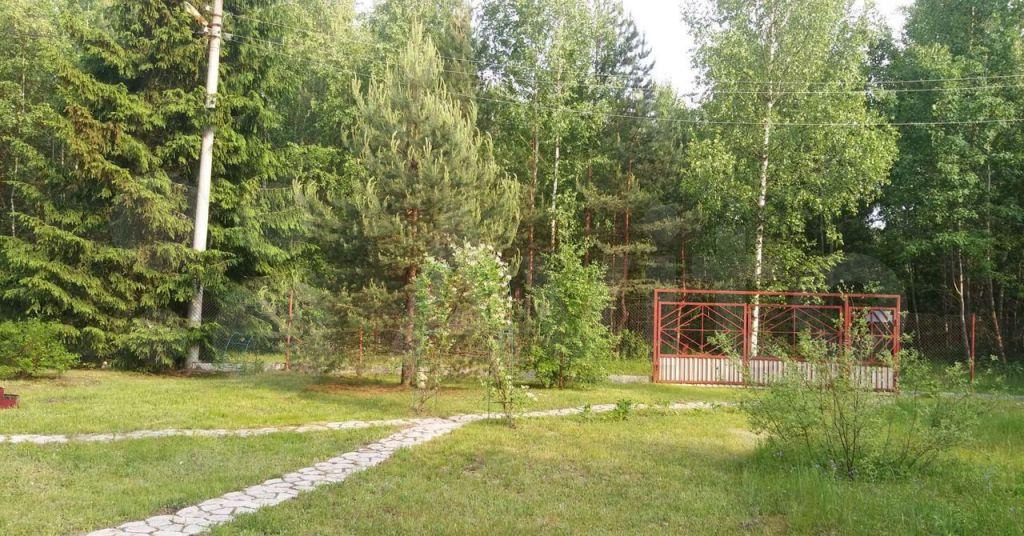 Продажа дома деревня Дальняя, цена 2500000 рублей, 2021 год объявление №479485 на megabaz.ru