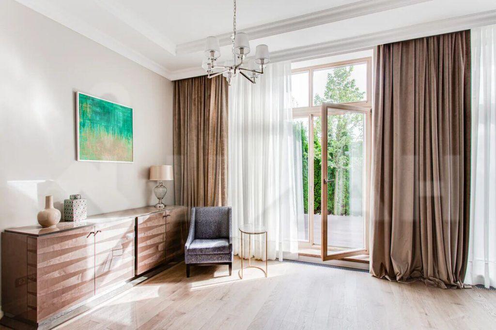 Продажа дома деревня Писково, цена 62000000 рублей, 2020 год объявление №506200 на megabaz.ru