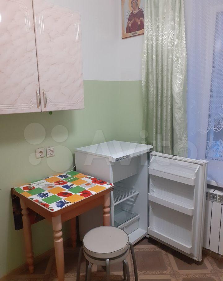 Аренда однокомнатной квартиры Пушкино, Вокзальная улица 13, цена 18000 рублей, 2021 год объявление №1385588 на megabaz.ru