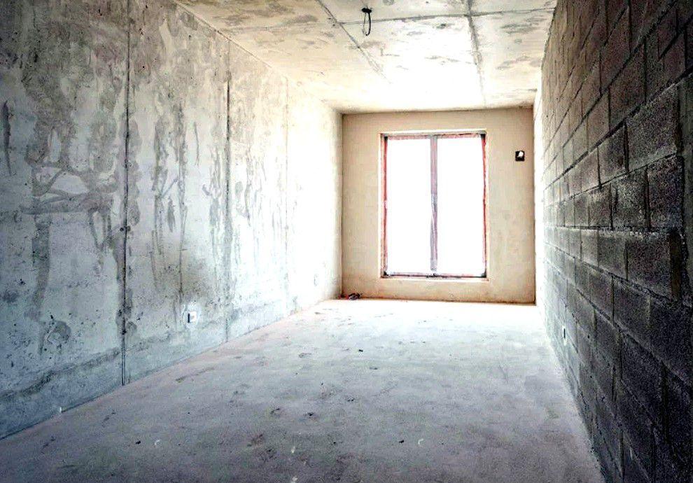 Продажа двухкомнатной квартиры поселок Нагорное, Липкинское шоссе 5К, цена 6038000 рублей, 2020 год объявление №466095 на megabaz.ru