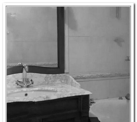 Продажа двухкомнатной квартиры Чехов, Земская улица, цена 2005000 рублей, 2020 год объявление №502065 на megabaz.ru
