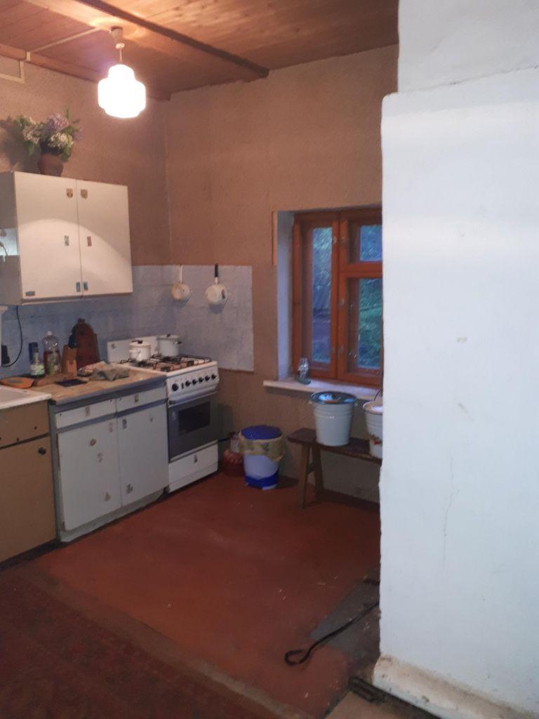 Продажа дома деревня Новая, улица Мира 13, цена 1700050 рублей, 2021 год объявление №445969 на megabaz.ru