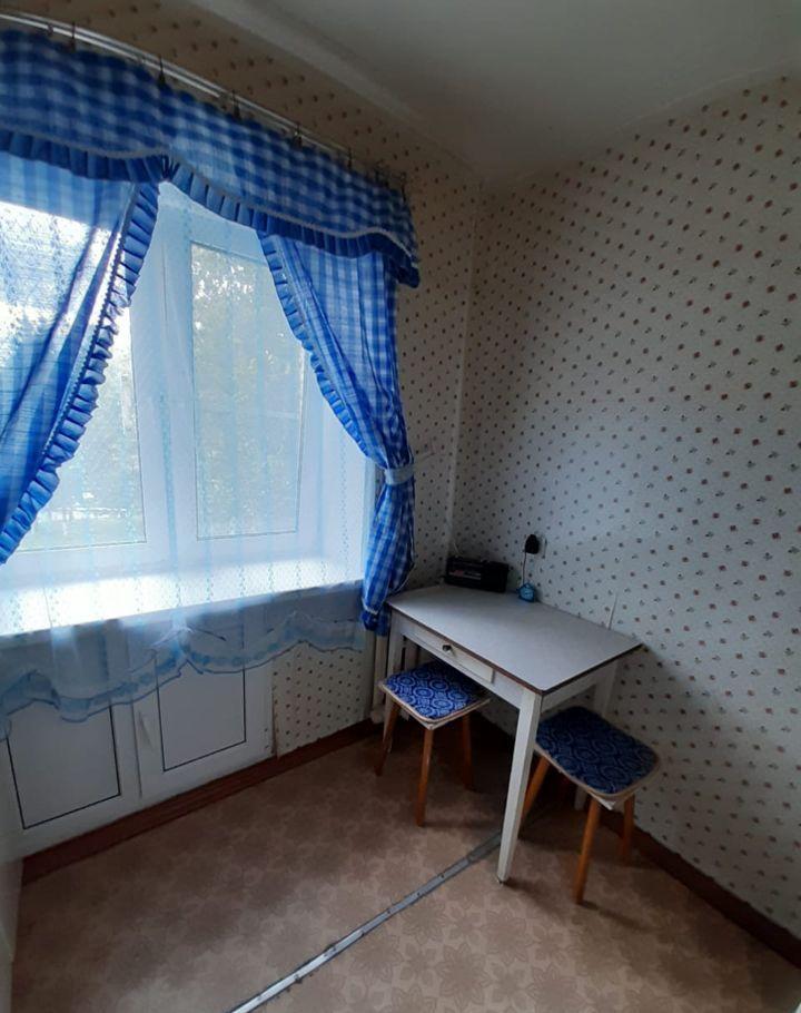 Аренда двухкомнатной квартиры поселок Лоза, цена 12000 рублей, 2020 год объявление №1158378 на megabaz.ru