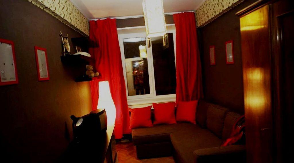 Аренда двухкомнатной квартиры Москва, метро Добрынинская, 4-й Добрынинский переулок 2/10, цена 55000 рублей, 2020 год объявление №1200872 на megabaz.ru